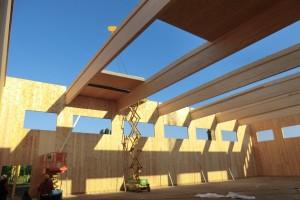 accesible vivienda adaptada discapacidad arquitectura